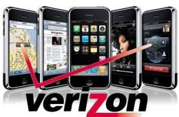 Verizon-iPhone1