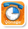 Vonage Time To Call