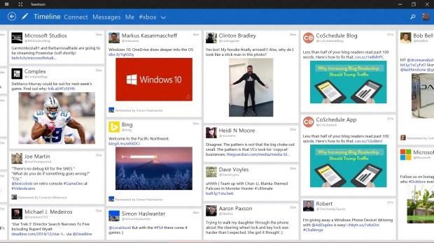 Windows 10 9901 (1)