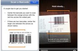 amazon-app-barcode