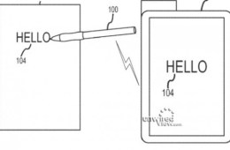 apple-stylus-1-580x365