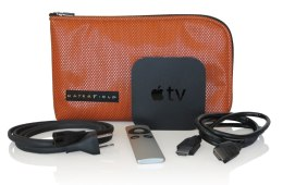 Waterfield Designs Case for Apple TV
