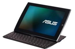 asus-eee-pad-slider-press-photo