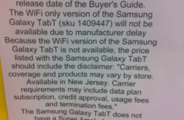 best_buy_samsung_galaxy_tab_wifi_delay-385x500