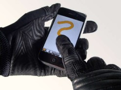 capacitive_gloves