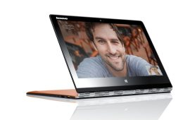 convertiblenotebook_yoga3pro_stand_O_14_GEN_W_H_1405201182CHATV1
