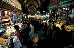 egyptian_bazaar_atnight