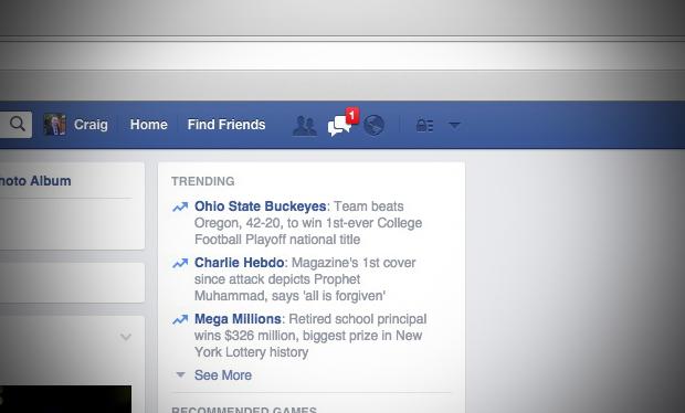 facebook-messages-1