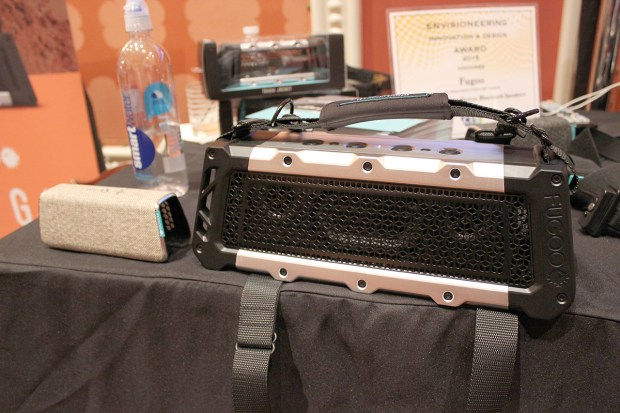 fugoo-bluetooth-speakers-2