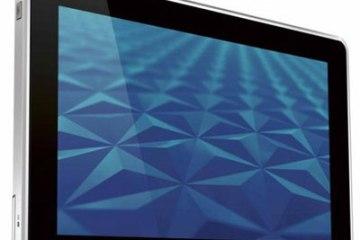 hp-slate-500-tablet-pc