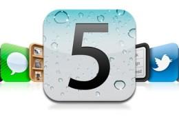 iOS-51