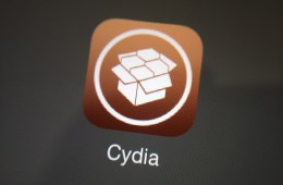 iOS 8 Cydia tweaks