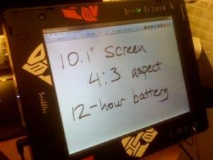 iPadvsScribbler