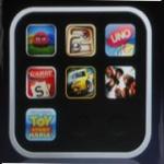 iPhoneFoldersThumb