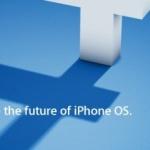 iPhoneOS4TeaserThumb