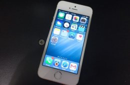 Important details to know about the iPhone 5s iOS 8.0.2 update.
