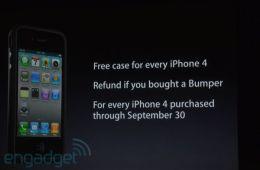 iphone-refund