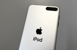ipod touch 6th generation - Exciting Tech 2015
