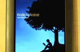kindle-on-nook-color