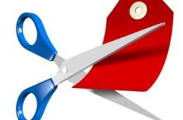 microsoft-saas-price-cuts