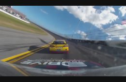 nascar mobil app onboard camera view