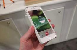 olloclip-iphone-6-case-2