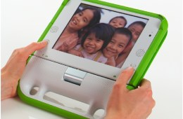 olpc_tablet_mode