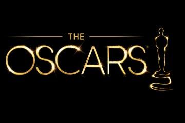 The 85th Academy Awards® will air live on Oscar® Sunday, February 24, 2013.