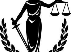patent-justice-230