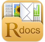 ReaddleDocs 3