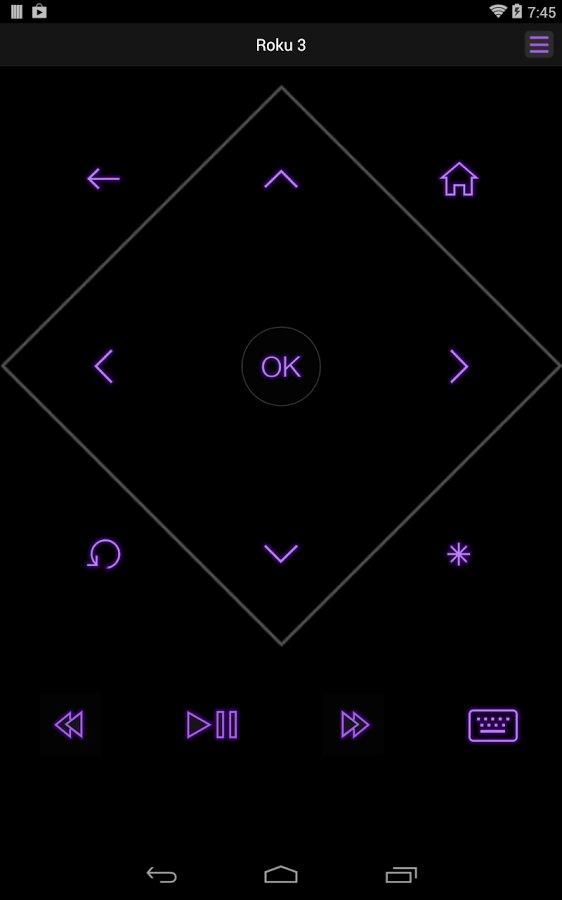 roku_andoid_app