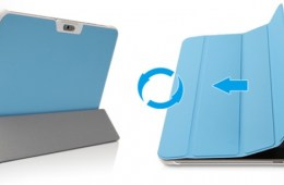 samsung-smart-case-for-galaxy-tab-image-002