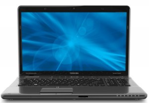 Toshiba Satellite Deals