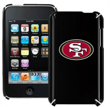 SF iPhone Case