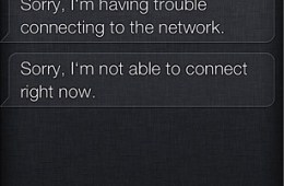 siri-can-not-connect