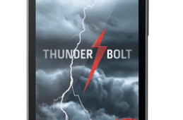 thunderbolt-htc--