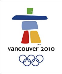 vancouver-olympics-2010-language-test-online