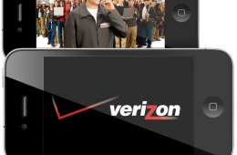 verizon-iphone-4