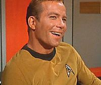william_shatner_singing_200x200