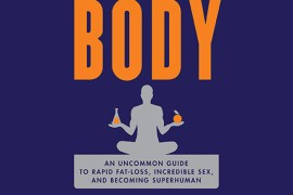 4-Hour-Body-book_large-front