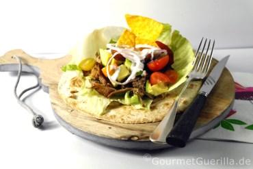 Mexikanische Carnitas |GourmetGuerilla.de