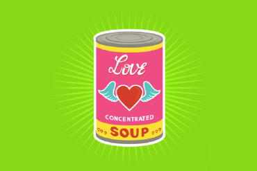 Blogevent_Tollste Gute Laune-Suppen