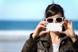 7 Tipps für tolle Food-Fotos unterwegs