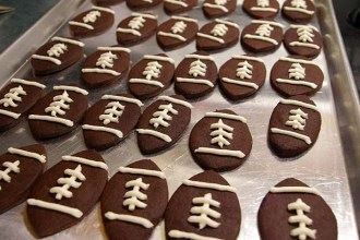 chocolate-sugar-cookies10
