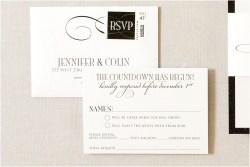 Flagrant Formal Formal Wedding Invitations Names Images Formal Ink Wedding Formal Wedding Invitations Images Formal Wedding Invitations
