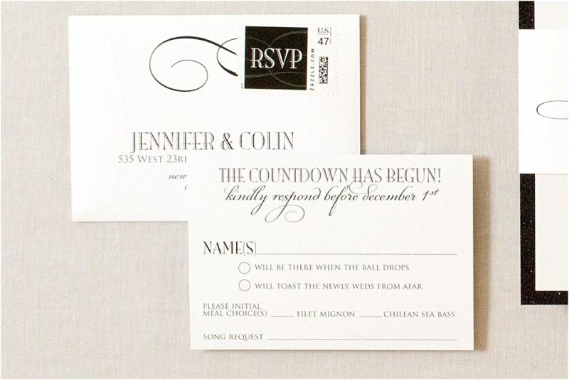 Large Of Formal Wedding Invitations