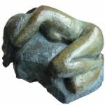 7505077_souvenir-bronze-20x12x14-2700e-dispo