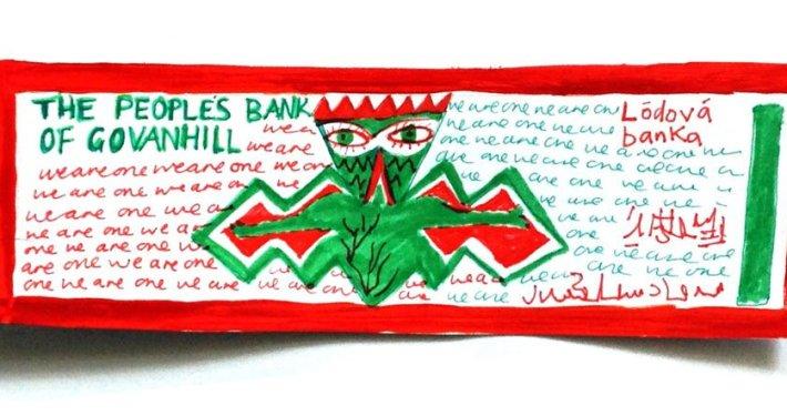 Rabiya-Choudhry-Govanhill-note-design