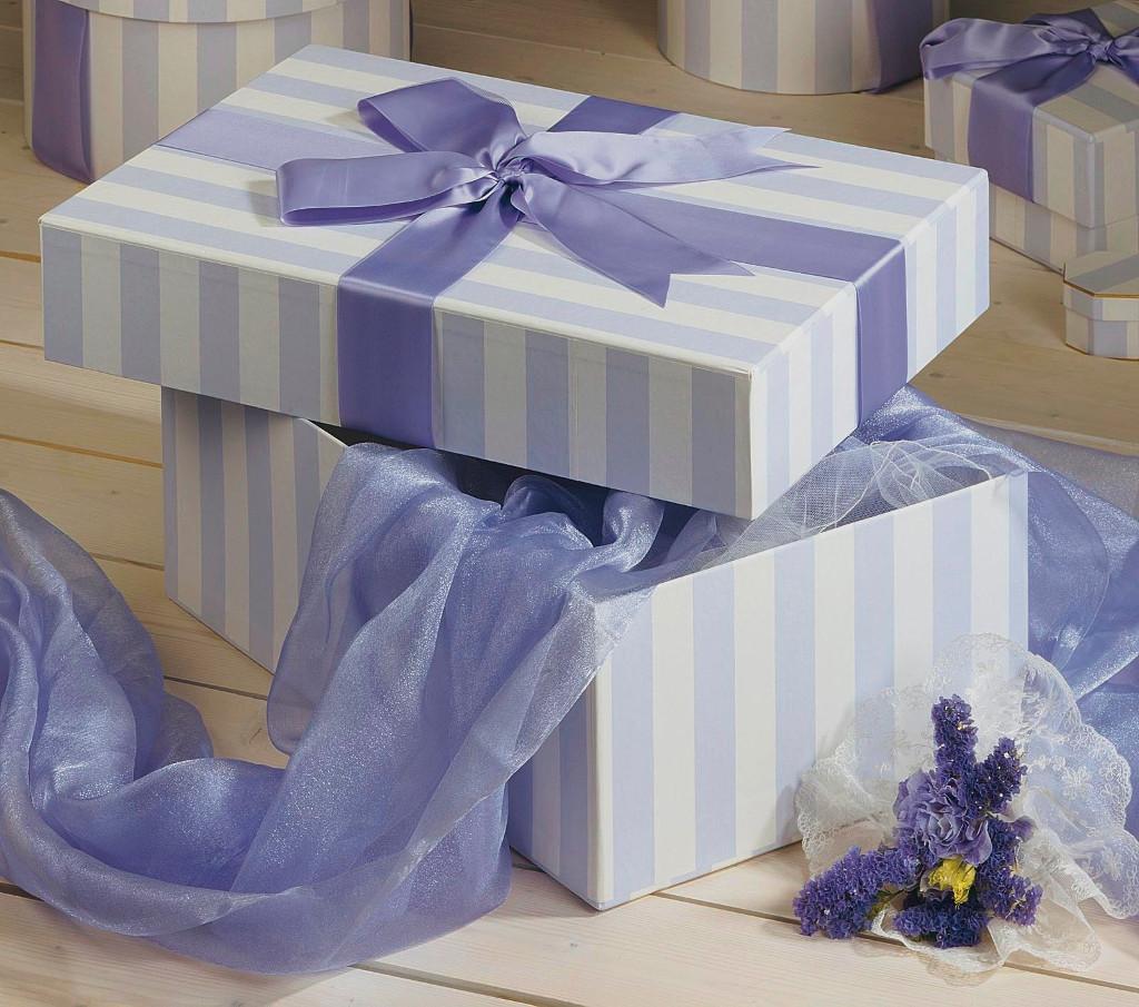 gownclean co wedding dress storage box Wedding dress cleaning UK