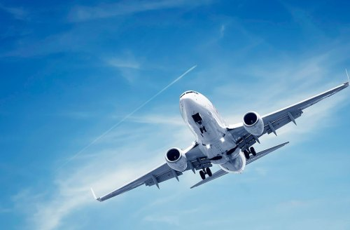aeronautica-peritos-gp-grup